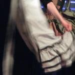 Lingerie, historisch korset, corset, Lijfgoed workshop, opleiding Annet van Maanen-_-10