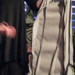 Lingerie, historisch korset, corset, Lijfgoed workshop, opleiding Annet van Maanen-_-11