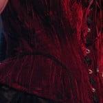 Lingerie, historisch korset, corset, Lijfgoed workshop, opleiding Annet van Maanen-_-13