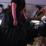 Lingerie, historisch korset, corset, Lijfgoed workshop, opleiding Annet van Maanen-_-15