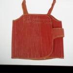 Lingerie, historisch korset, corset, Lijfgoed workshop, opleiding Annet van Maanen-_-16