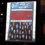 Lingerie, historisch korset, corset, Lijfgoed workshop, opleiding Annet van Maanen-_-19
