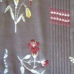 Lingerie, historisch korset, corset, Lijfgoed workshop, opleiding Annet van Maanen-_-20