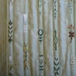 Lingerie, historisch korset, corset, Lijfgoed workshop, opleiding Annet van Maanen-_-21