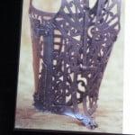 Lingerie, historisch korset, corset, Lijfgoed workshop, opleiding Annet van Maanen-_-22