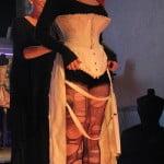 Lingerie, historisch korset, corset, Lijfgoed workshop, opleiding Annet van Maanen-_-23