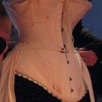 Lingerie, historisch korset, corset, Lijfgoed workshop, opleiding Annet van Maanen-_-25