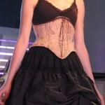 Lingerie, historisch korset, corset, Lijfgoed workshop, opleiding Annet van Maanen-_-26