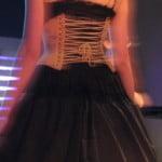 Lingerie, historisch korset, corset, Lijfgoed workshop, opleiding Annet van Maanen-_-27