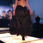 Lingerie, historisch korset, corset, Lijfgoed workshop, opleiding Annet van Maanen-_-28