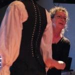 Lingerie, historisch korset, corset, Lijfgoed workshop, opleiding Annet van Maanen-_-29