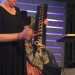Lingerie, historisch korset, corset, Lijfgoed workshop, opleiding Annet van Maanen-_-3