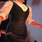 Lingerie, historisch korset, corset, Lijfgoed workshop, opleiding Annet van Maanen-_-30