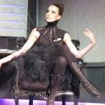 Lingerie, historisch korset, corset, Lijfgoed workshop, opleiding Annet van Maanen-_-39