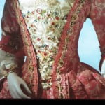 Lingerie, historisch korset, corset, Lijfgoed workshop, opleiding Annet van Maanen-_-4