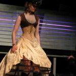 Lingerie, historisch korset, corset, Lijfgoed workshop, opleiding Annet van Maanen-_-42