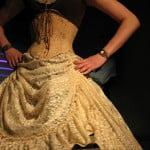 Lingerie, historisch korset, corset, Lijfgoed workshop, opleiding Annet van Maanen-_-43