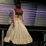 Lingerie, historisch korset, corset, Lijfgoed workshop, opleiding Annet van Maanen-_-45
