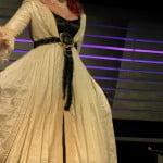 Lingerie, historisch korset, corset, Lijfgoed workshop, opleiding Annet van Maanen-_-46