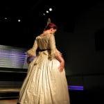 Lingerie, historisch korset, corset, Lijfgoed workshop, opleiding Annet van Maanen-_-47