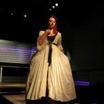 Lingerie, historisch korset, corset, Lijfgoed workshop, opleiding Annet van Maanen-_-48