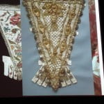Lingerie, historisch korset, corset, Lijfgoed workshop, opleiding Annet van Maanen-_-5