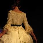 Lingerie, historisch korset, corset, Lijfgoed workshop, opleiding Annet van Maanen-_-50