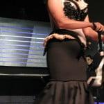 Lingerie, historisch korset, corset, Lijfgoed workshop, opleiding Annet van Maanen-_-52