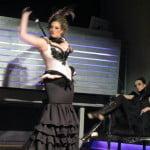 Lingerie, historisch korset, corset, Lijfgoed workshop, opleiding Annet van Maanen-_-55