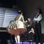 Lingerie, historisch korset, corset, Lijfgoed workshop, opleiding Annet van Maanen-_-58