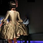 Lingerie, historisch korset, corset, Lijfgoed workshop, opleiding Annet van Maanen-_-59