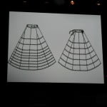 Lingerie, historisch korset, corset, Lijfgoed workshop, opleiding Annet van Maanen-_-6