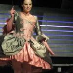 Lingerie, historisch korset, corset, Lijfgoed workshop, opleiding Annet van Maanen-_-60