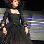 Lingerie, historisch korset, corset, Lijfgoed workshop, opleiding Annet van Maanen-_-61