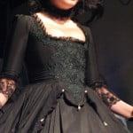 Lingerie, historisch korset, corset, Lijfgoed workshop, opleiding Annet van Maanen-_-62
