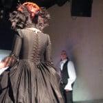 Lingerie, historisch korset, corset, Lijfgoed workshop, opleiding Annet van Maanen-_-63