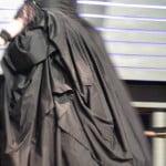 Lingerie, historisch korset, corset, Lijfgoed workshop, opleiding Annet van Maanen-_-64