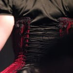 Lingerie, historisch korset, corset, Lijfgoed workshop, opleiding Annet van Maanen-_-66