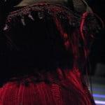 Lingerie, historisch korset, corset, Lijfgoed workshop, opleiding Annet van Maanen-_-67