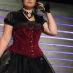 Lingerie, historisch korset, corset, Lijfgoed workshop, opleiding Annet van Maanen-_-68