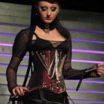 Lingerie, historisch korset, corset, Lijfgoed workshop, opleiding Annet van Maanen-_-69