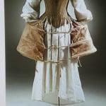 Lingerie, historisch korset, corset, Lijfgoed workshop, opleiding Annet van Maanen-_-7