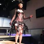 Lingerie, historisch korset, corset, Lijfgoed workshop, opleiding Annet van Maanen-_-70
