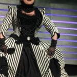 Lingerie, historisch korset, corset, Lijfgoed workshop, opleiding Annet van Maanen-_-72