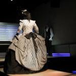 Lingerie, historisch korset, corset, Lijfgoed workshop, opleiding Annet van Maanen-_-76
