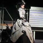 Lingerie, historisch korset, corset, Lijfgoed workshop, opleiding Annet van Maanen-_-77
