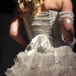 Lingerie, historisch korset, corset, Lijfgoed workshop, opleiding Annet van Maanen-_-79
