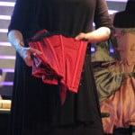 Lingerie, historisch korset, corset, Lijfgoed workshop, opleiding Annet van Maanen-_-8