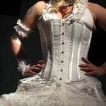 Lingerie, historisch korset, corset, Lijfgoed workshop, opleiding Annet van Maanen-_-80