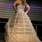 Lingerie, historisch korset, corset, Lijfgoed workshop, opleiding Annet van Maanen-_-83